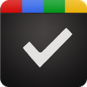 Google Tasks Integration