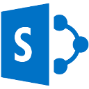 Microsoft SharePoint Integration