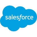 Salesforce Service Cloud Integration