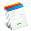 Zoho Forms app integrations